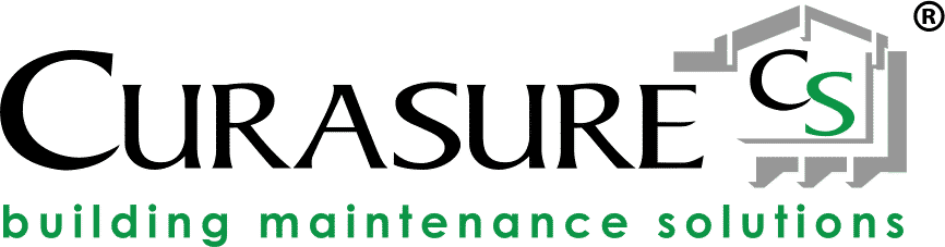 Curasure-Building Maintenance Solutions